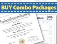 fake diplomas and transcripts, fake degrees and transcripts, diplomas and transcripts