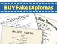 buy fake degrees, fake diplomas, diplomas, buy diplomas, degrees